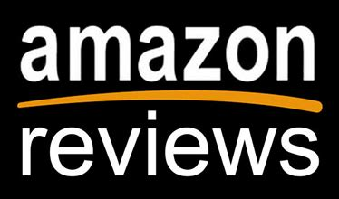 New York Times book review sparks controversy - moneycnncom